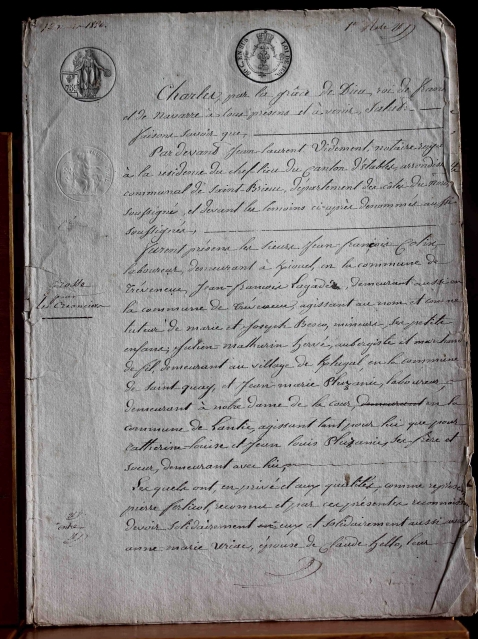1826-crc3a9ance-collin-jean-franc3a7ois.jpg