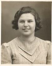 Paulette COLLIN