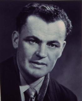 Emile LE GALL
